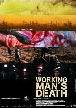 Workingman's Death (Working Man's Death)