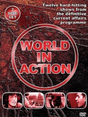 World in Action (Serie de TV)