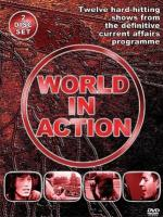 World in Action (TV Series)