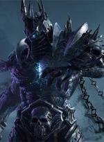 World of Warcraft: Shadowlands (C)