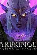 World of Warcraft: Warbringers (TV Miniseries)