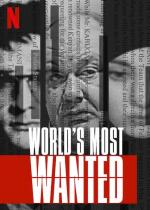 World's Most Wanted (TV Series)