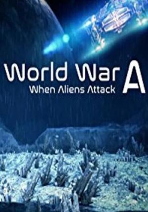Cuando los aliens ataquen (TV)
