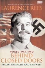Pactos secretos: 2ª Guerra Mundial (Miniserie de TV)