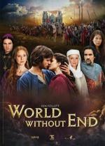 World Without End (TV)