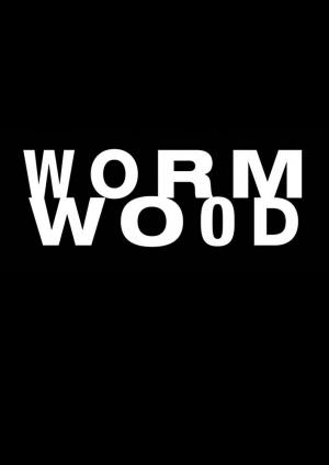 Wormwood (Miniserie de TV)