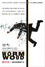 Wormwood (TV Miniseries)