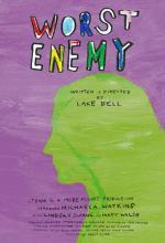 Worst Enemy (C)