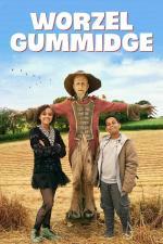 Worzel Gummidge (Miniserie de TV)