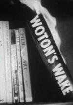 Woton's Wake
