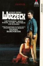 Wozzeck (TV)