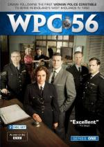 WPC 56 (TV Series)