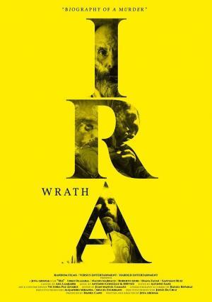 Wrath (Ira)