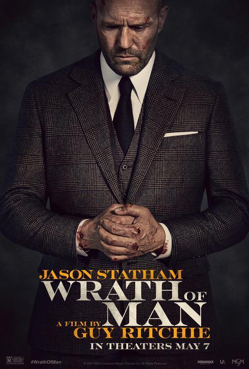 Últimas películas que has visto (las votaciones de la liga en el primer post) - Página 19 Wrath_of_man-727553252-large