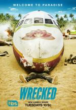 Wrecked (Serie de TV)