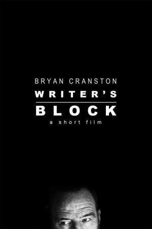 Writer's Block (C)