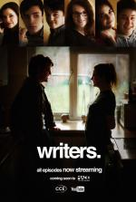 Writers (Serie de TV)
