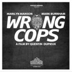 Wrong Cops: Chapter 1 (C)