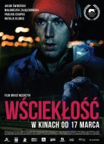 Wscieklosc (Rage)