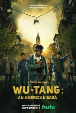 Wu-Tang: An American Saga (Miniserie de TV)