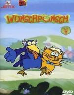 Wunschpunch (Serie de TV)