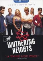Wuthering Heights, CA (TV)