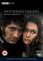 Wuthering Heights (TV)