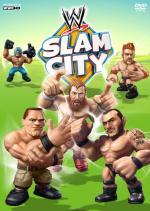 WWE Slam City (Serie de TV)