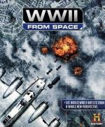 WWII from Space (TV)