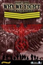 El ataque de los nazis