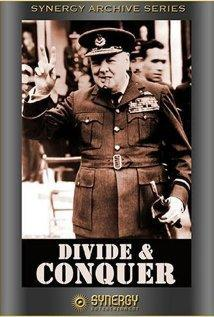WWII - Why We Fight 3: Divide and Conquer