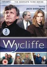 Wycliffe (TV Series)