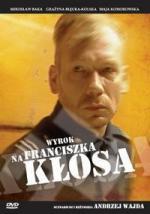 La condena de Franciszek Klos