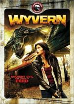 Wyvern (TV)