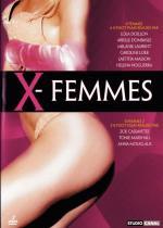 X-Femmes (C) (Serie de TV)