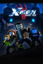 X-Men: Dark Tide (C)