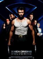 X-Men orígenes - Wolverine