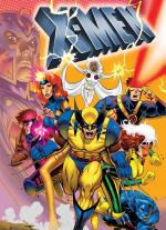 X-Men (TV Series)