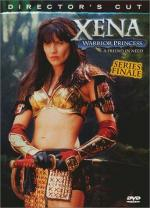 Xena: Warrior Princess: A Friend in Need (Miniserie de TV)