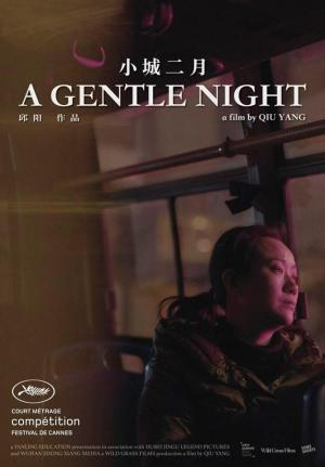 A Gentle Night (C)