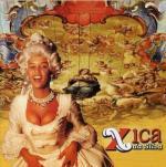 Xica da Silva (TV Series) (TV Series)