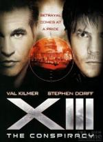 XIII: The Conspiracy (Miniserie de TV)