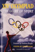 XIV Olympiad: The Glory of Sport