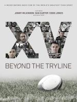 XV: Beyond the Tryline