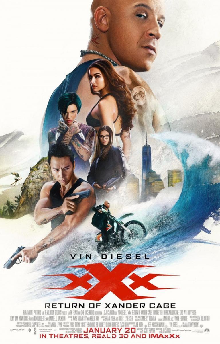 The principal xxx movie