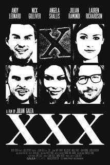 Xxx (C)