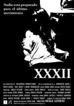 XXXII (C)