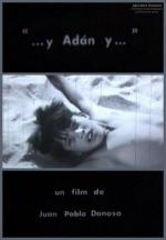 Y Adán y...
