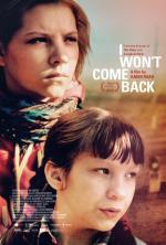 Ya ne vernus (I Won't Come Back)