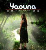 Yacuna, amor a la vida